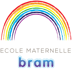 arc en ciel logo win l